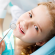 Poseta trudnice stomatologu